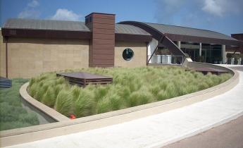 hotel resort e golf club argentario - intensivo leggero - estensivo perenni