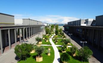 giardino italia fiera di padova - intensivo leggero