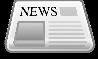 News Seic geotecnica Harpo