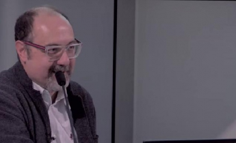dott. Maurizio Crasso - Harpo Verdepensile