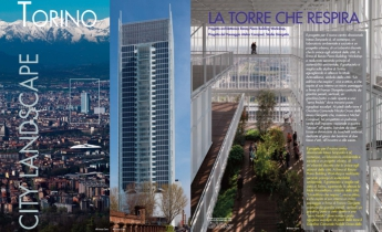 harpo verdepensile_serra bioclimatica torre intesa sanpaolo