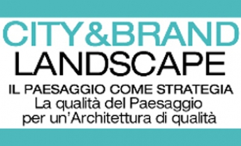 Brand and Landscape 2017