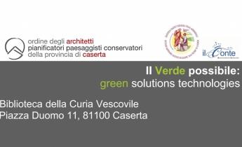 Convegno Caserta 8 marzo 2017