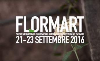 flormart 2016