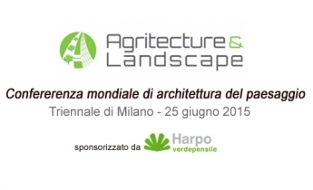 harpo_sandtex_verdepensile_news_agritecture_and_landascape