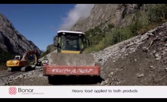 harpo_seic_geotecnica_video_enkagrid_pro_extreme_testing