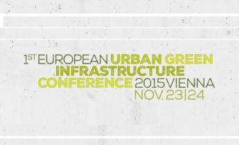 urban green infrastructure | prima conferenza internazionale | harpo verdepensile.jpg