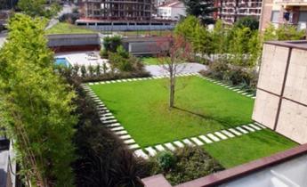 Residenziale Benevento