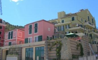 Residenziale Porto Vado