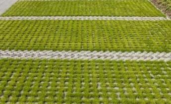 Impermeabilizzazione aree Sosta e Parcheggio - Harpo Verde Pensile