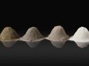 Chimica Edilizia Harpo Group - Sandtex Cementi