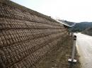 Enkagrid G | Terre rinforzate | Geogriglie di rinforzo | Harpo spa