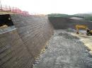 Difesa suolo_Terre rinforzate | Harpo seic