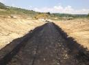 Difesa del suolo_Controllo erosione sponde bagnate | Harpo seic
