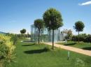 Intensivo a giardino pensile - Verdepensile - Harpo Group